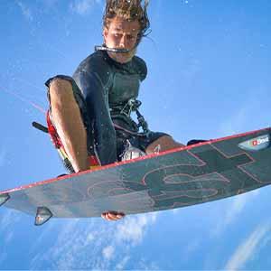 Kite Boards