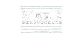 Simple Skateboards